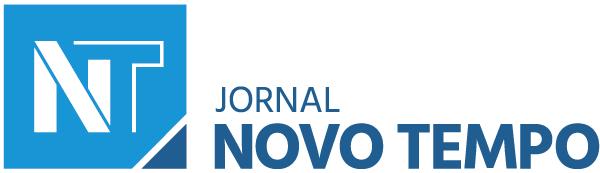Jornal Novo Tempo