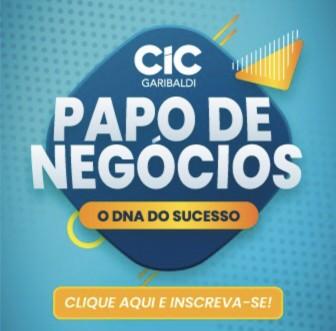 CIC 2