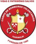 Corpo de Bombeiros Voluntários de Garibaldi