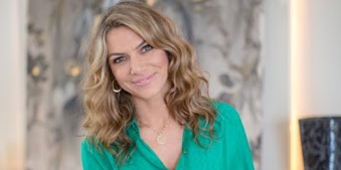 A primeira edição do Papo de Negócios CIC terá a mediação da psicóloga Fabricia Fedrizzi Bazei